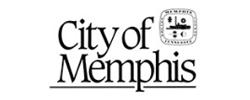 Cityofmemphis