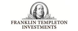 franklin-templin