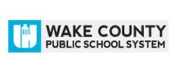 wake-county