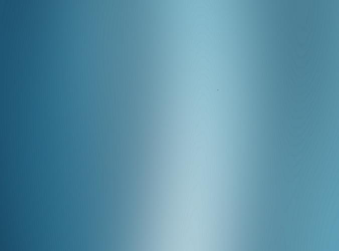 Blockchain-background-mobile